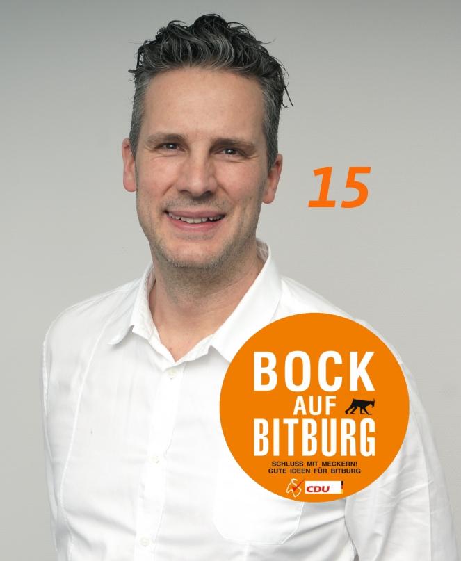 15_Carsten-Larusch