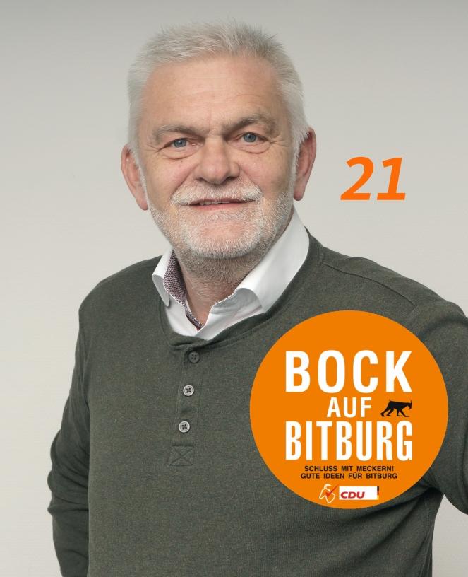 21_Werner_Becker