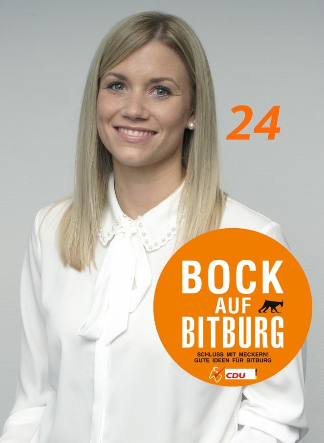 24_Sarah_Schabo