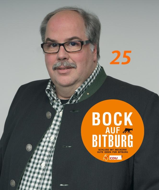 25_Horst_Fischer