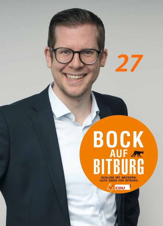 27_Markus_Fuchsen