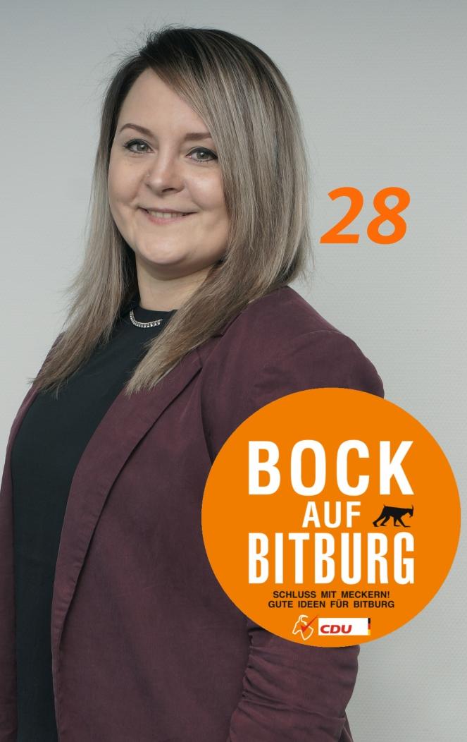 28_Anna_Becker