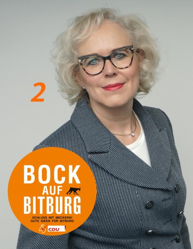 2_Karin_Becker-Bujara