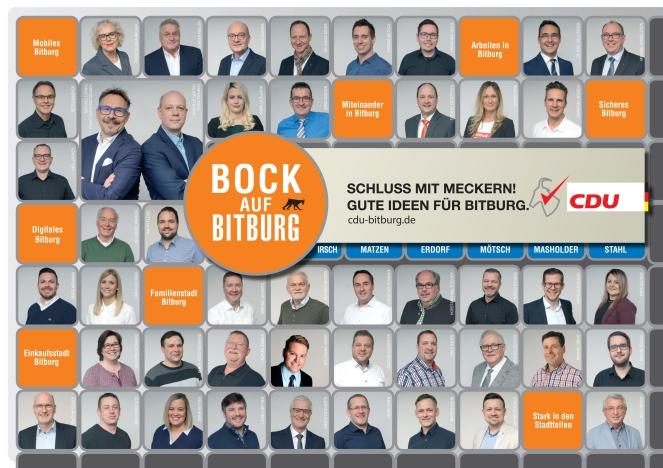 CDU-ego-neue-2019-5.indd