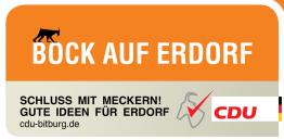 Erdorf