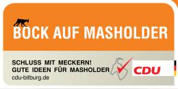 Masholder