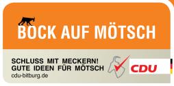 Mötsch